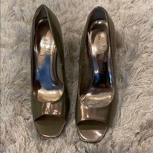 NEW Sam & Libby heels